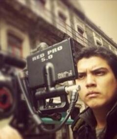 Photo of Rodrigo Sandoval