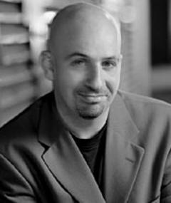 Photo of Peter Martin