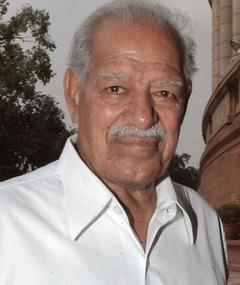 Photo of Dara Singh