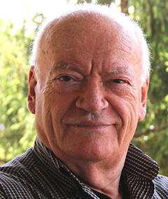 Photo of Elio Bisignani