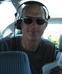 Photo of Markus CM Schmidt