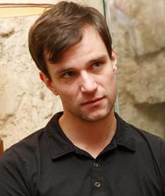 Photo of Ondrej Novák