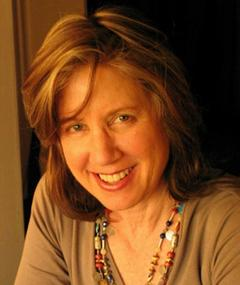 Photo of Donna Deitch
