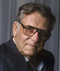 Photo of Morris L. West