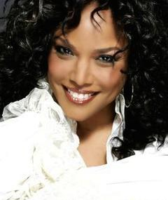 Photo de Lynn Whitfield