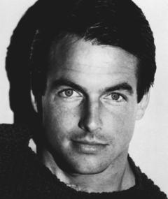 Photo of Mark Harmon
