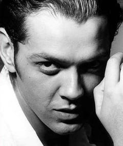 Photo of Bobby Deol