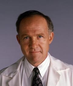 Photo of Lawrence Pressman