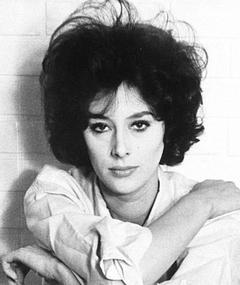 Photo of Sue Lloyd