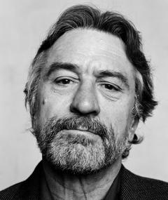 Photo de Robert De Niro
