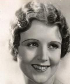 Photo of June Collyer