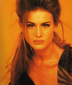 Photo of Bianca Koedam