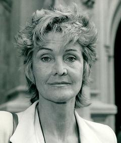 Photo of Sheila Hancock
