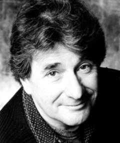 Photo of William Corlett