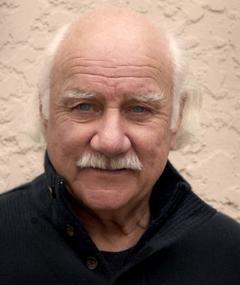 Photo of Peter Michael Goetz