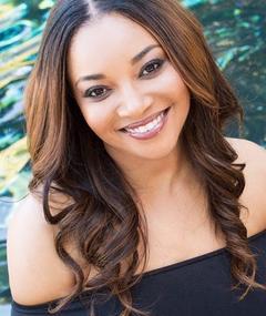 Photo of Tamala Jones