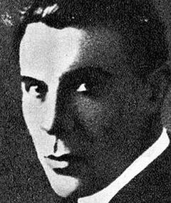 Photo of Pyotr Chardynin