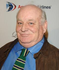 Photo of Brian Doyle-Murray