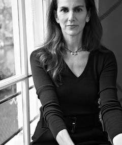 Photo of Lisa Immordino Vreeland