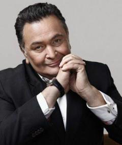 Photo of Rishi Kapoor
