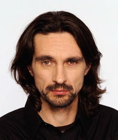 Photo of Darko Lungulov