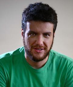 Photo of Rafael Gomes