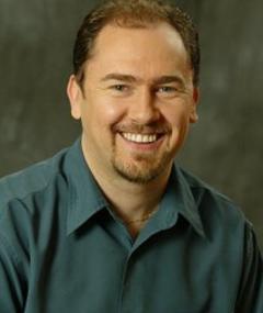 Photo of Steve Trenbirth
