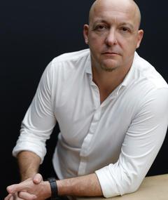 Photo of Fulvio Bernasconi