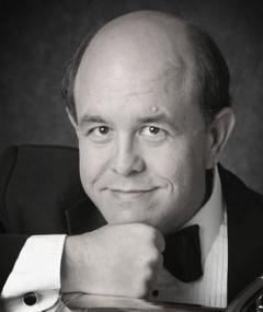 Photo of Bob Joles