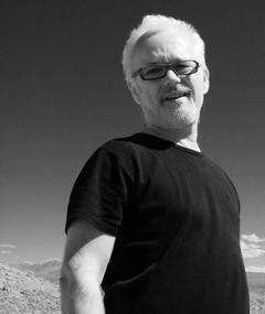 Photo of Hugh Williams