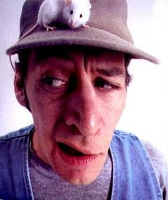 Photo of Jim Varney