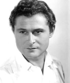 Photo of Poul Reichhardt