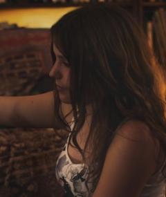 Photo of Emily Henry