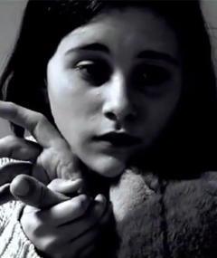 Photo of Andrea Verginella Paina