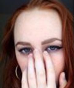 Photo of Hannah Ciordas