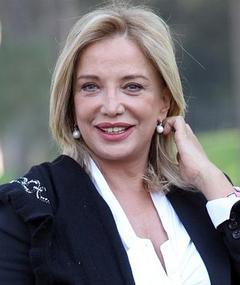 Simona Izzo adlı kişinin fotoğrafı