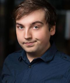 Photo of Scott Patey