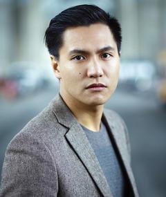 Photo of Bernie Yao