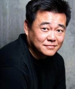 Photo of C. Douglas Quan
