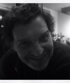 Photo of Frank van Mechelen
