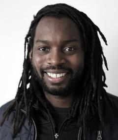 Photo of Kibwe Tavares
