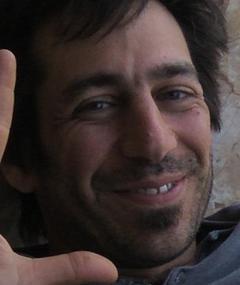 Photo of Javier Mrad