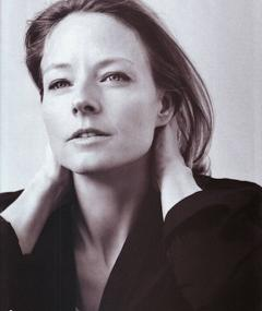 Photo de Jodie Foster