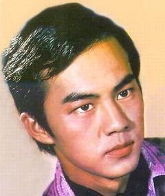 Photo of Lung Ti