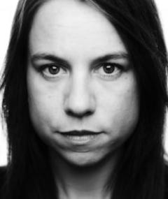 Photo of Julia Drack