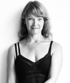 Photo of Tine Fischer