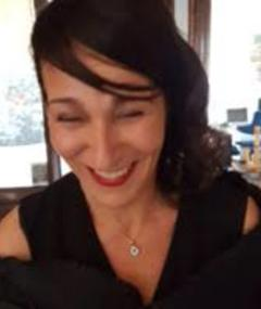 Photo of Daniela Bassani