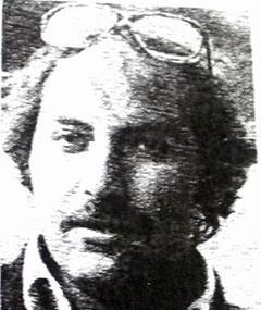 Photo of Angelo Nicotra