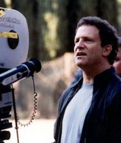 Photo of Albert Brooks
