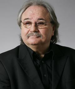 Photo of Sylvester Levay